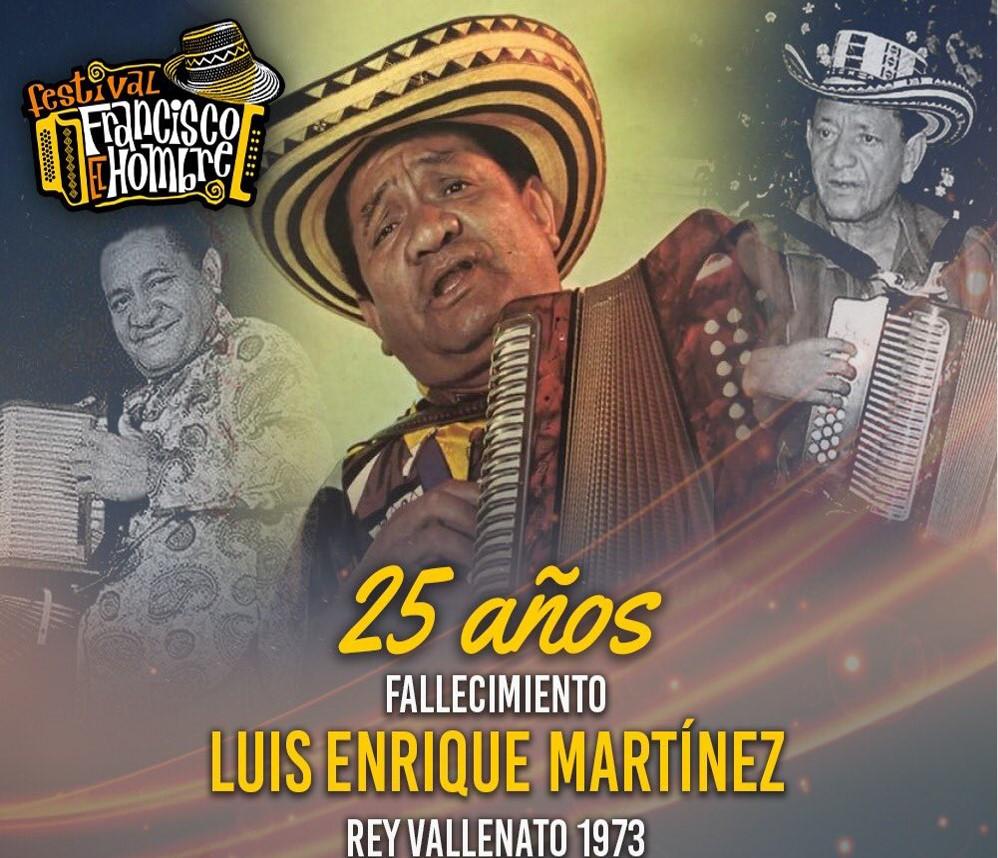 Imagen promocional del Festival Foto Cortesía