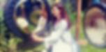 Screen Shot 2019-09-16 at 13.41.56.png