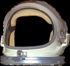 apollo 13 astronaut helmet - photo #44