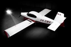 RV-10AC I.F.R.