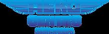 Logo Semi-novos.png