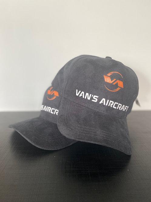 Boné Van's Aircraft