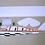 Thumbnail: Avião de brinquedo em isopor Peninha