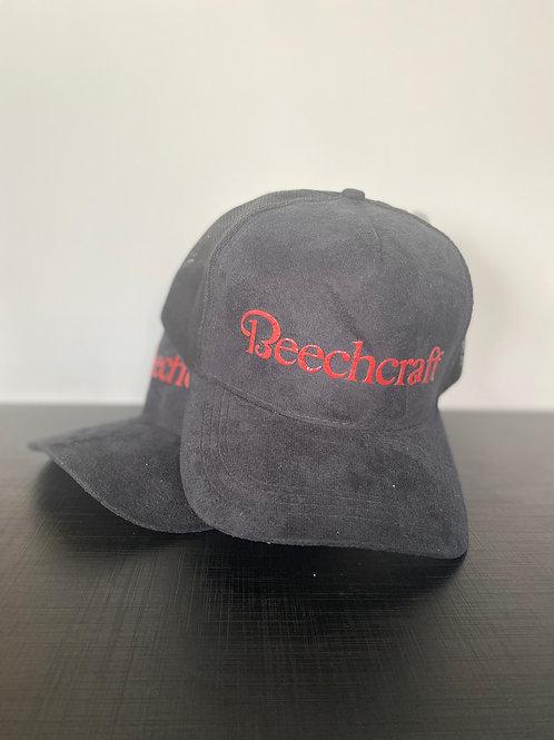 Boné Beechcraft