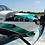 Thumbnail: Defletoras para aeronaves da linha Van's Aircraft