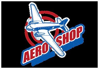 Logo Aero Shop.png
