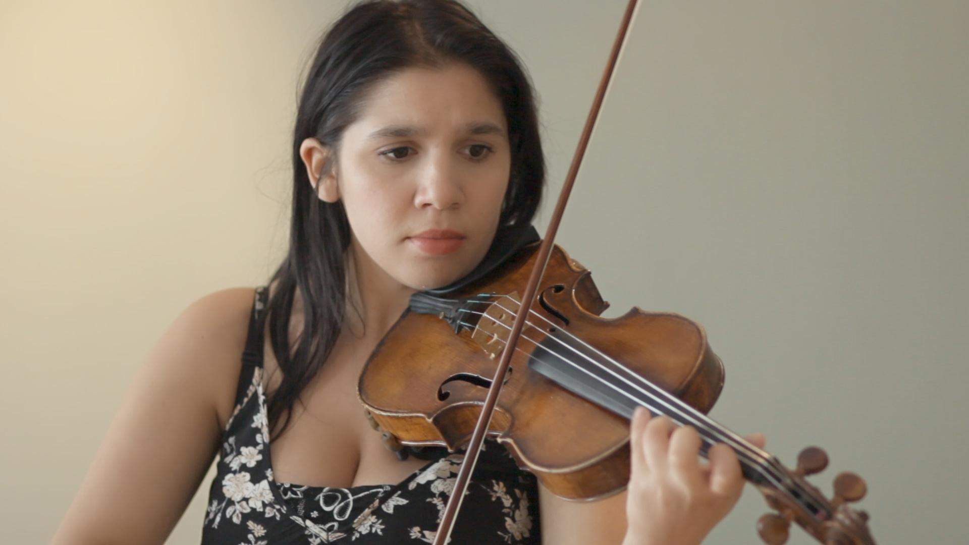 Rebecca Covaciu