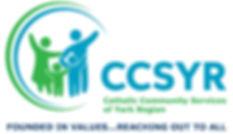 CCSYR_LOGO_NEW.jpg