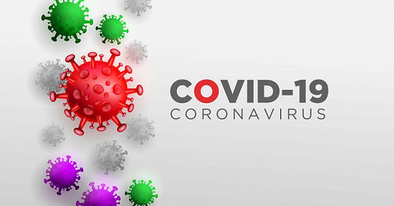 covid-coronavirus-real-3d-illustration-c
