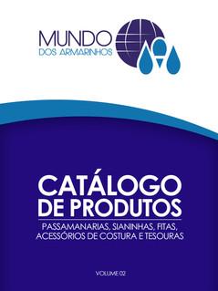Catálogo Completo 02