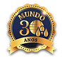Logo 30 anos_edited.png