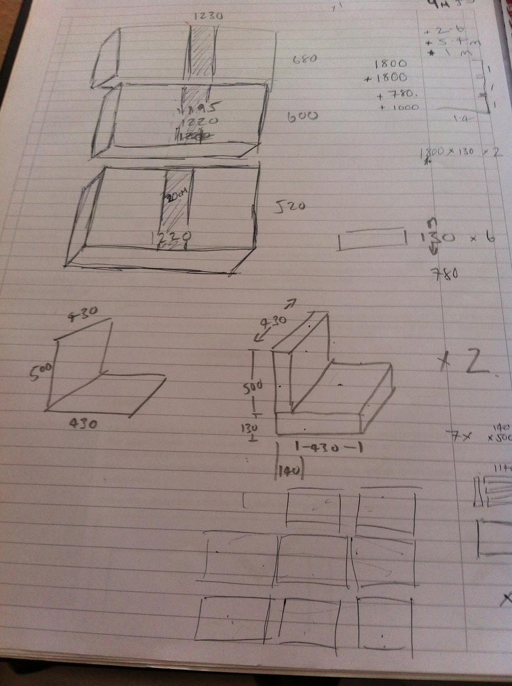 Upholstery Pics.jpg