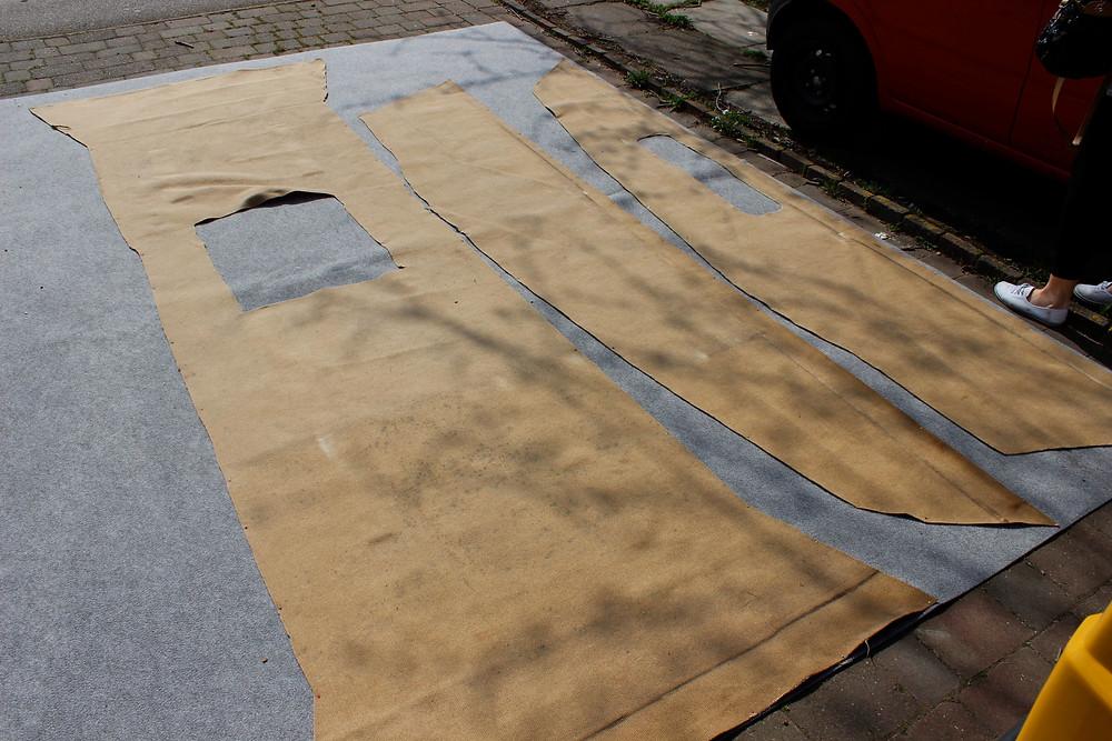 Carpet Templates.JPG
