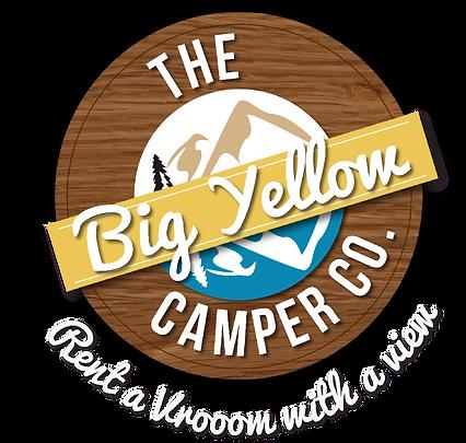 Big Yellow Camper Co, Company, VW Rental, The Big yellow camper co, rent a Vroom with a view, vw, camper van rental, lichfield, campervan
