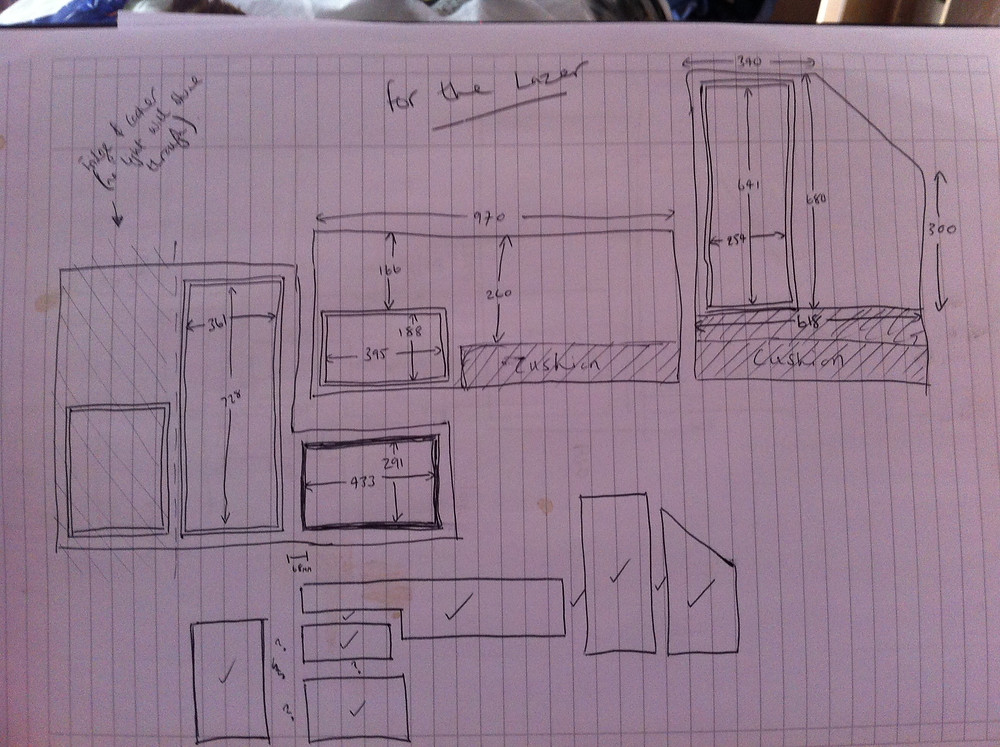 Kitchen Front Drawings.jpg