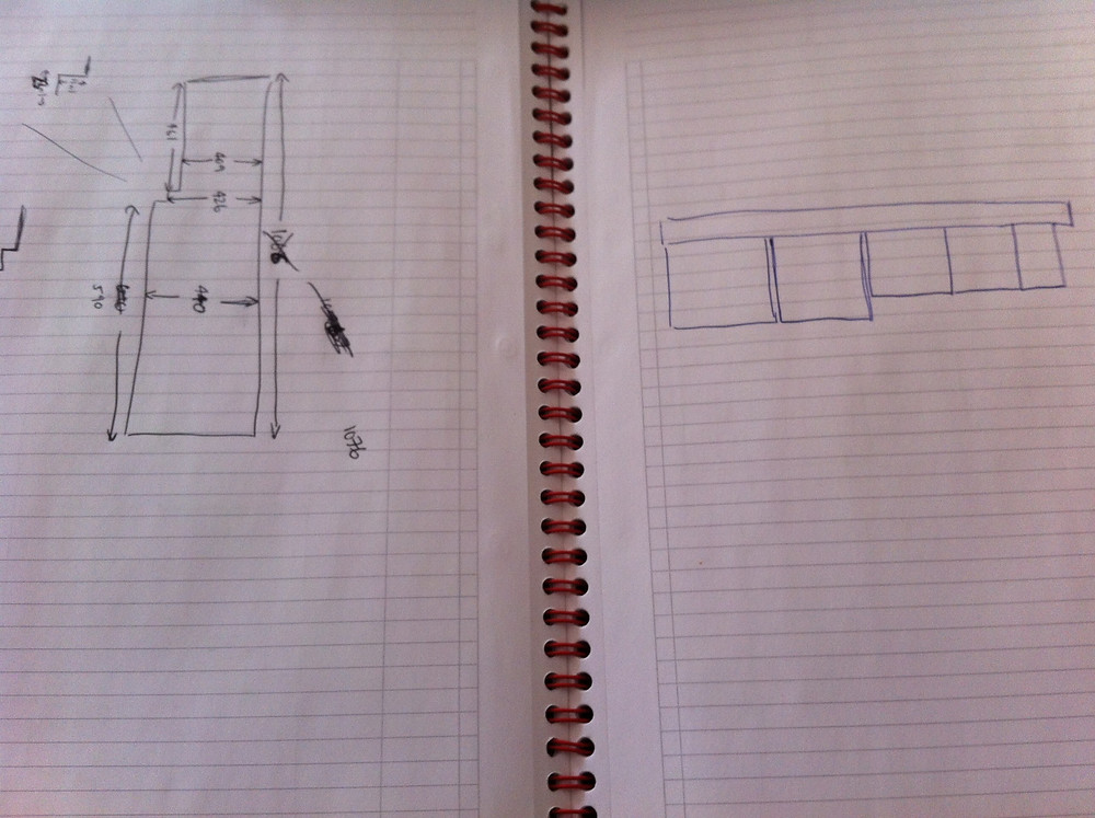 Kitchen Top Drawings.jpg