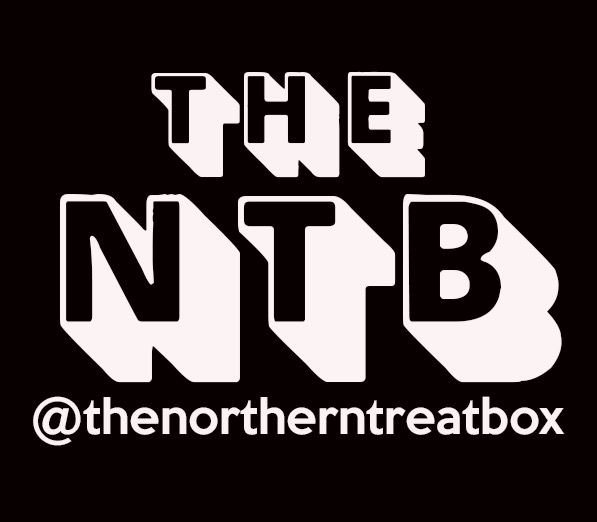 NTB%20logo%20square%20with%20%40%20stick