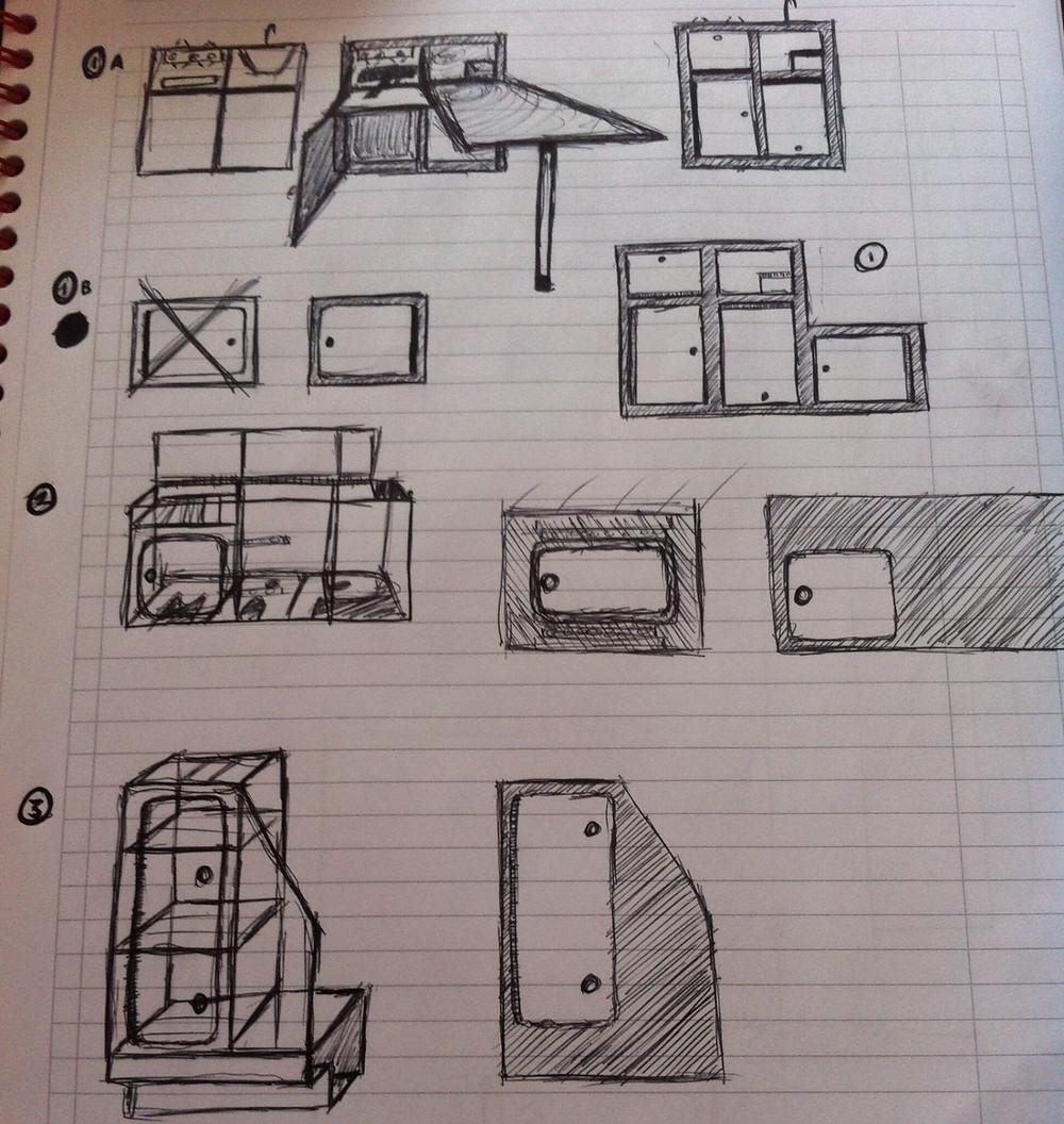 Kitchen Drawings 2_edited.jpg