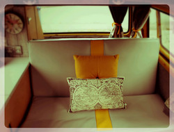 Interior in Seat Mode.jpg