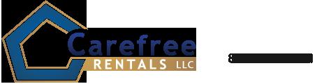 carefree-rentals-logo.png