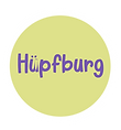 button03 huepf.png