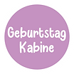 button09 kabine.png