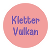 button04 kletter.png