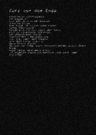 p.12.1.37