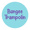 button05 bungee.png