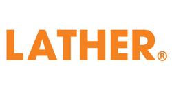 Lather_logo.png