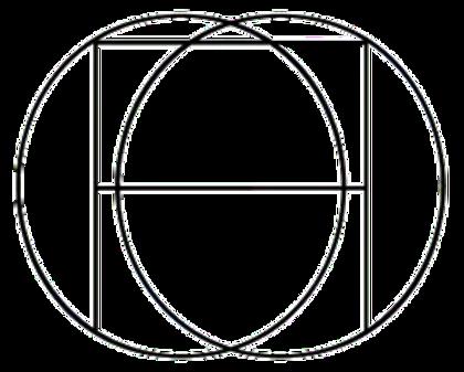 form-flow-logo%3Dsymbol_edited.png