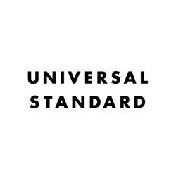 UNIVERSAL-STANDARD.png