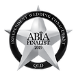 2019-QLD-ABIA-Award-Logo-IndependentWedd
