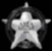 2019-QLD-ABIA-Award-Logo-IndependentWedd