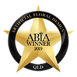 2019-QLD-ABIA-Award-Logo-ArtificialFlora