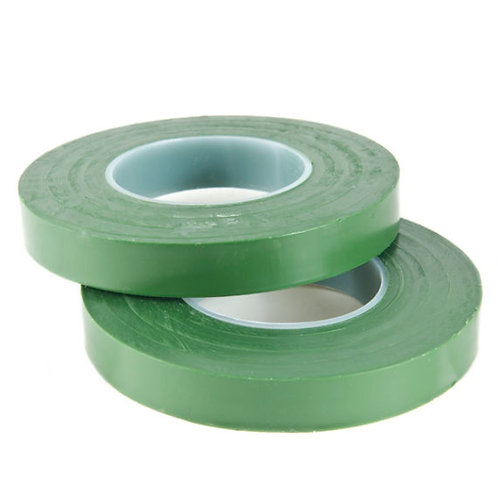 Parafilm Tape - Pack of 2