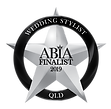 2019-QLD-ABIA-Award-Logo-WeddingStylist_