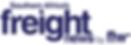 Freight News Logo.PNG