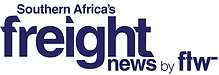 Freight News Logo.PNG