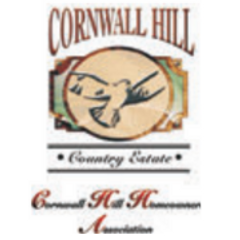 Cornwall Hill.png