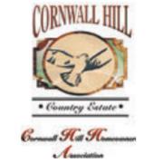 Cornwall Hill