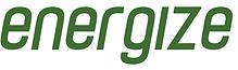 Logo Energize.PNG