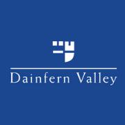Dainfern Valley