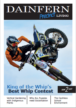 Issue 2 2020 - February