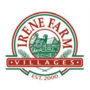 IreneFarmVillages-logo.png