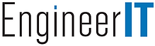 Logo EngineerIT.PNG