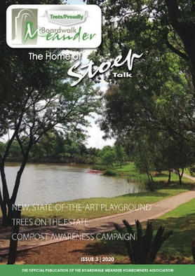 Issue 2 2020