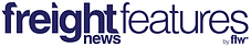 Freight News Features Logo.PNG