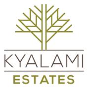 Kyalami Logo.png