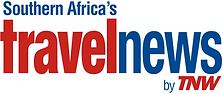TravelNews-Logo.PNG